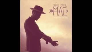 Christophe Maé - Californie