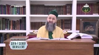 Kadınların Camiye Gitmesi Hangi Şartlarla Caiz Olur?