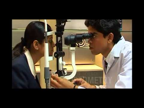 NSHM College of Pharmaceutical Technology video cover1