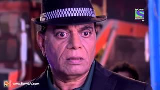 CID - Singham - Episode 1112 - 8th August 2014
