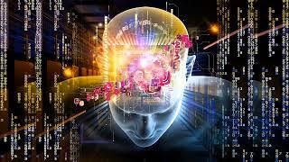 Искусственный разум (рассказывает математик Григорий Кабатянский)