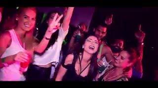 Sven Vths epic night at Blue Marlin Ibiza UAE