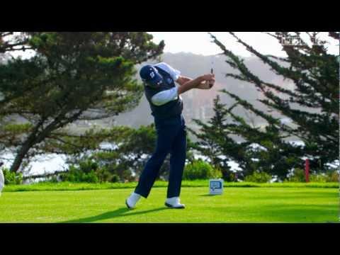 Top 10 PGA