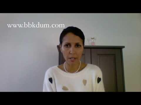 Lhuile du psoriasis à kazakhstane