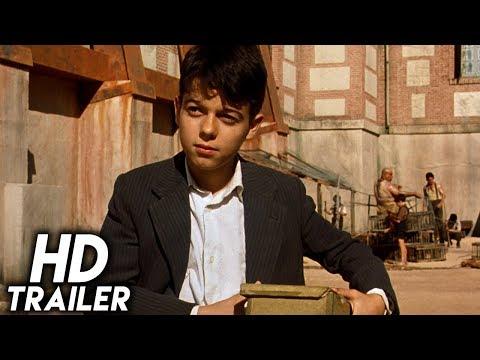 The Devil's Backbone (2001) Trailer