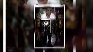 تحميل اغاني الفيديو الحادي عشر للأطفال حمزة علاء الدين MP3