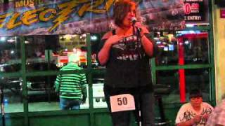 Final Lube Idol video 021711