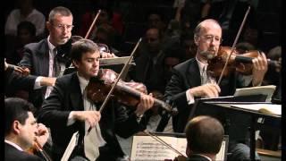 Stravinsky: The Firebird / Gergiev · Vienna Philarmonic · Salzburg Festival 2000