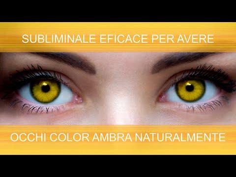 Maschere per riduzione di rughe di occhi
