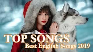 غاني انجليزية-2019-(Best English Songs Playlist) اغاني اجنبية مشهوفضل اغنية اجنبية -2019