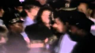 The Doors - The Changeling [HQ]
