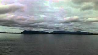 preview picture of video 'Sentarum Lake Western Kalimantan, Borneo, Indonesia My Edited Video'