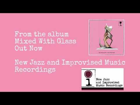 John Pope Quintet - 'Plato', Live from Blank Studios online metal music video by JOHN POPE