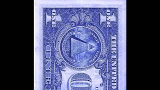 Future- Covered N Money (MAN!AC Remix)