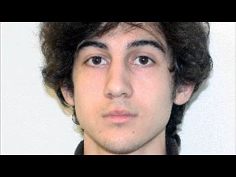 Federal appeals court vacates Boston Marathon bomber Dzhokhar Tsarnaev's death sentence