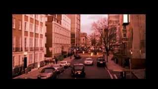 John Watson | Suburban War | Arcade Fire