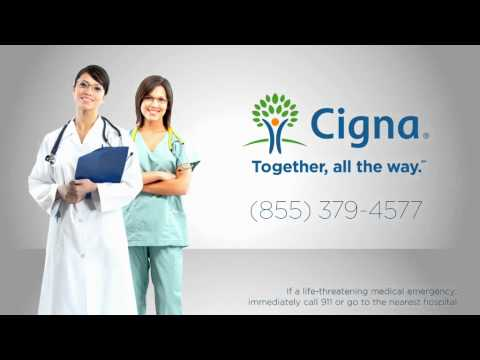 mp4 Health Care Cigna, download Health Care Cigna video klip Health Care Cigna