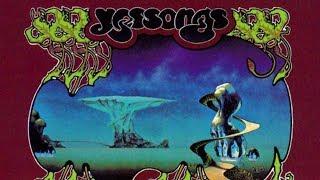 Yes - Yessongs (Full Album - 1973) Live - Remastered