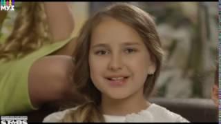 «Детская Десятка с Яной Рудковской» - V сезон, 03.07.16