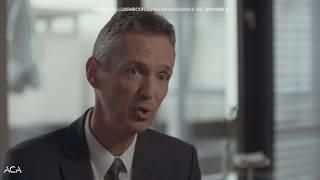 L'expertise luxembourgeoise en assurance vie - épisode 4