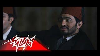 تحميل اغاني مجانا Lawel Mara - Tamer Hosny لأول مره - حفلة - تامر حسنى