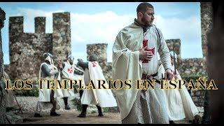 Video del alojamiento Casas del Castillo de Peñíscola