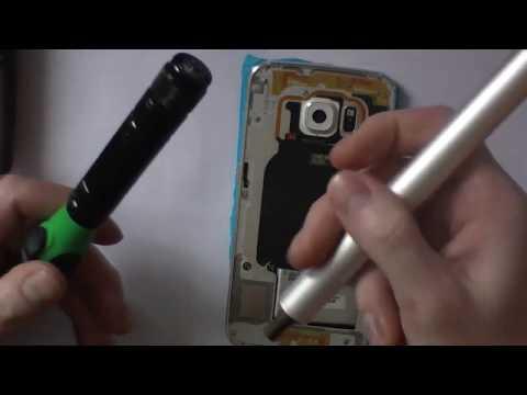 Elektrische Präzisions-Schraubendreher im Vergleich - Wowstick