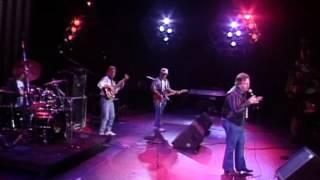 John Conlee - The Dog House (Live at Farm Aid 1994)