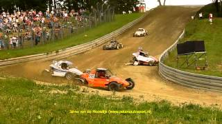 preview picture of video 'matchenberg - junior buggy - a-final'