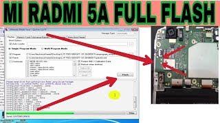 redmi 5a flashing miracle box - ฟรีวิดีโอออนไลน์ - ดูทีวีออนไลน์