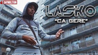 Lasko - Ça Gère I Daymolition