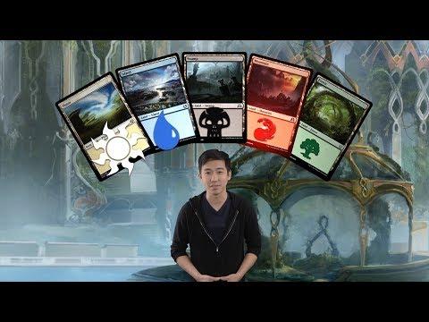 Герои меча и магии 7 цена