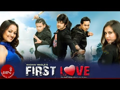 First Love | Nepali Movie