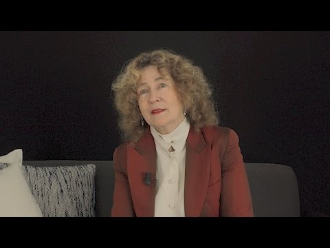 Barbara Polla - Femmes hors normes