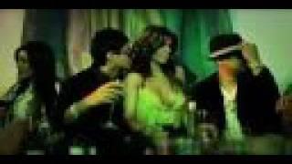 RKM and Ken-Y - Tuve Un Sueno ft. Plan B [Official Video]