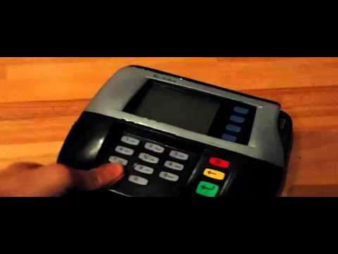 Beware This Simple But Incredibly Effective Point-Of-Sale Skimmer
