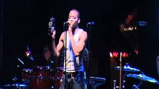 8 - Trombone Shorty + Orleans Avenue - Right To Complain