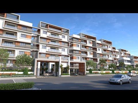 Om Sree Om Patels Bright View Secunderabad, Yapral | Price List