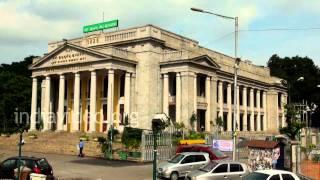 Bangalore Town Hall