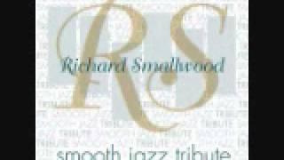 My Everything (Praise Waiteth) - Richard Smallwood Smooth Jazz Tribute