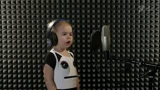 """Звук снизу"" - Дмитрий Нагиев и Юрий Аксюта (01.06.17)"