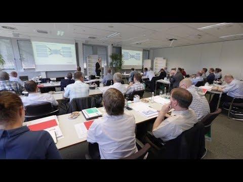 Die SIL-Sprechstunde – ein besonderes Event zum Thema funktionale Sicherheit