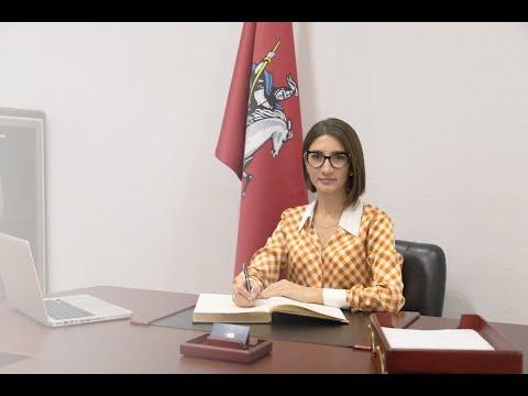 Адвокат по наследству - Москва