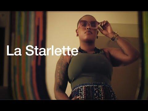 """La starlette et son """"Sugar Daddy"""" ep 1"""