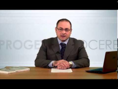 Assillante osteocondrosi cervicale toracica