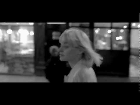 MONSTA - Holdin' On (Official Music Video)