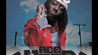 Ace Hood Born An OG