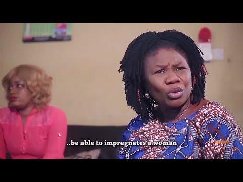 Download Ebi Abiamo - Latest Yoruba Movie 2017 Premium Drama