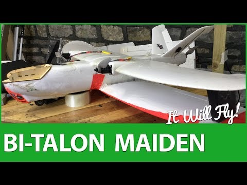 -mini-talon-biplane-maiden--it-will-fly