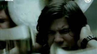 <b>Ed Harcourt</b>  She Fell Into My Arms